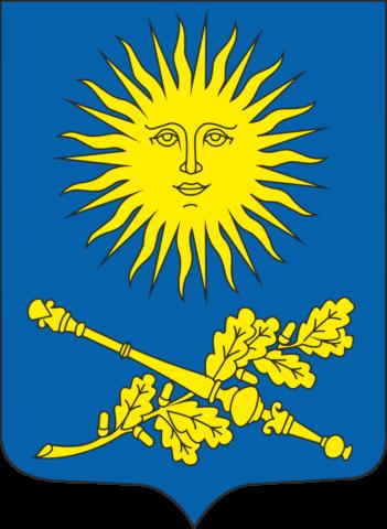 Весцi БГПУ