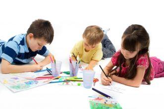 развитие эмоционального интеллекта детей, Нгуен Минь Ань, тренинги