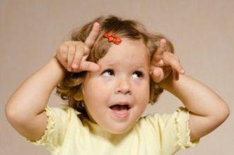 арт-терапия, тренинг, эмоциональный интеллект ребенка