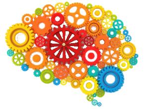 эмоциональный интеллект, эмоциональные особенности