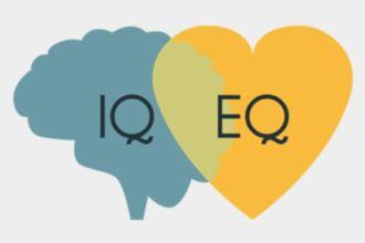 структура эмоционального интеллекта, эмоциональный интеллект