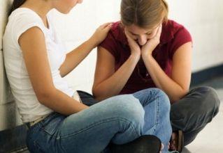 эмоциональный тезаурус, эмоции, эмоциональный интеллект, подростки